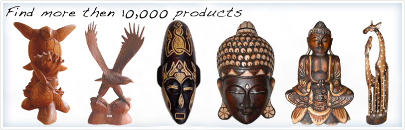 bali handicrafts wholesale